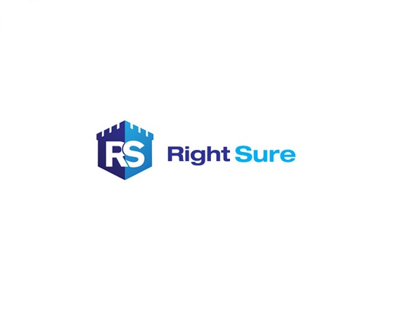 RightSure Voucher Code