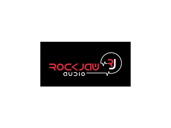 Rock Jaw Audio Voucher Code