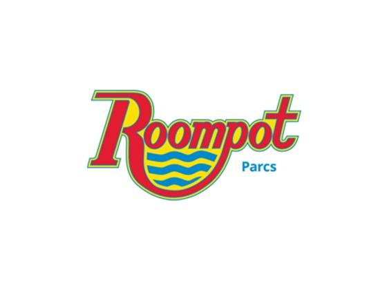 Room Potparcs Discount Code