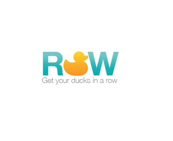 Row.co.uk Voucher Code