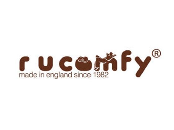 Rucomfy Bean Bags Discount Code