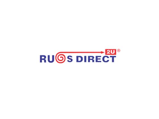 Rugs Direct 2U Promo Code