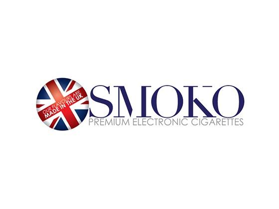 Smoko Voucher Code