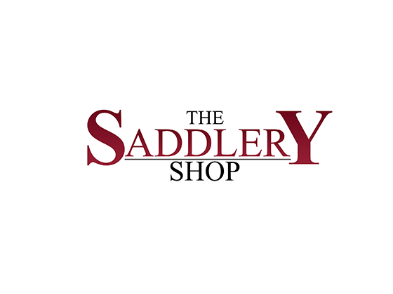 Saddlery Shop Voucher Code
