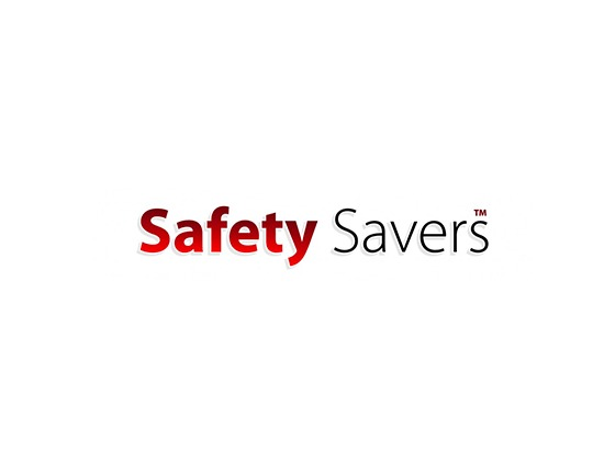 Safety Savers Discount Code