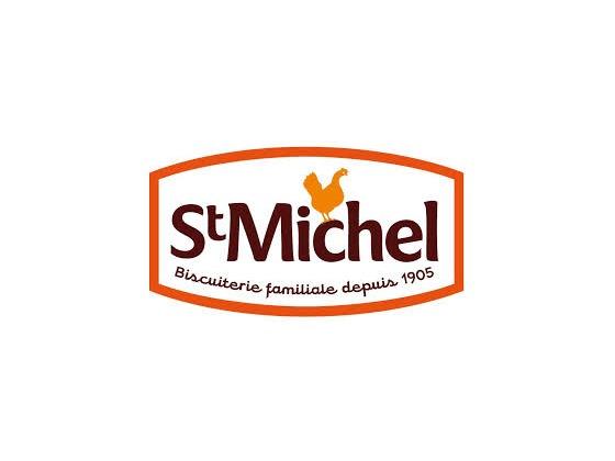Saint Michel Voucher Code