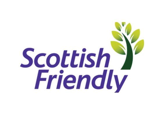 Scottish Friendly Voucher Code