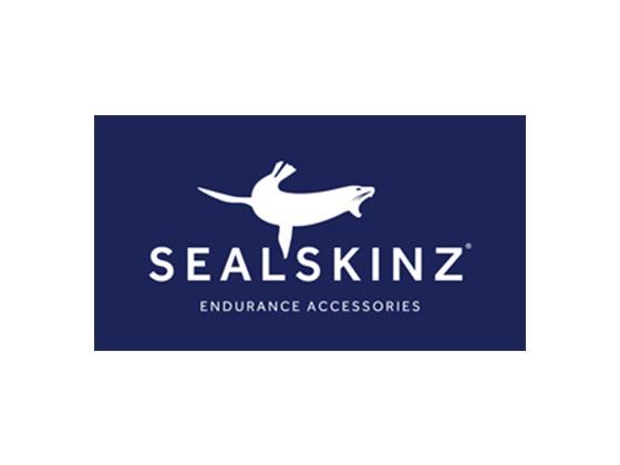 Sealskinz Discount Code