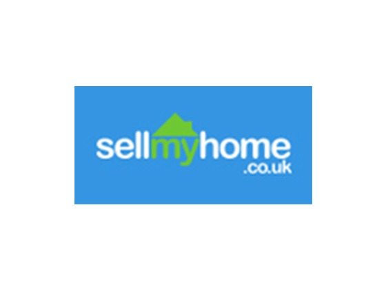 Sell My Home Voucher Code
