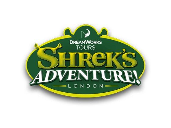 Shrek Adventures Discount Code
