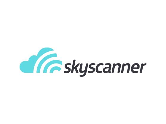 Sky Scanner Discount Code