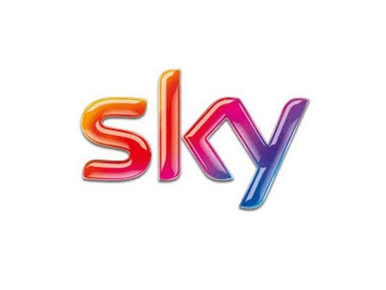 Sky Promo Code