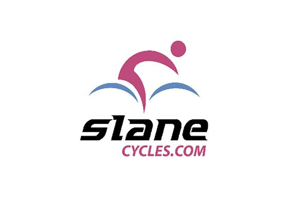Slane Cycles Discount Code