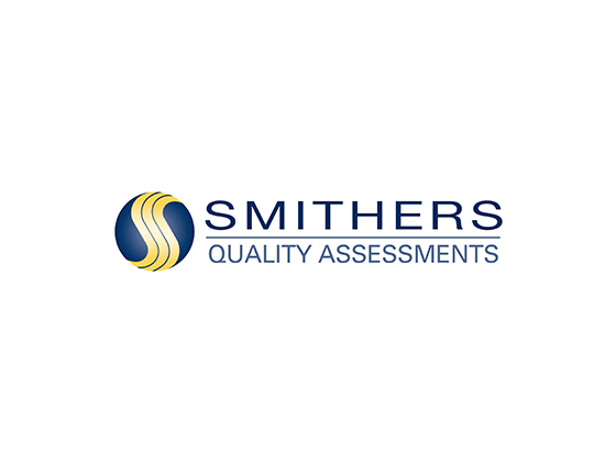 Smithers Discount Code
