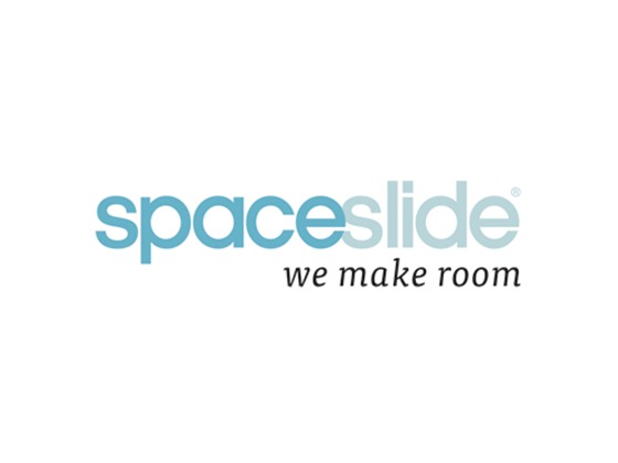 Spaceslide Voucher Code