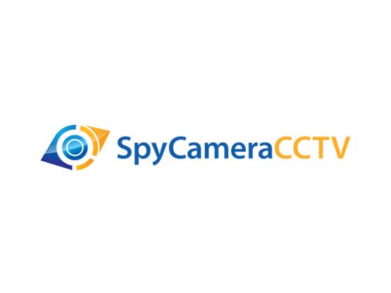 Spy CameraCCTV Discount Code