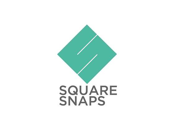 Square Snaps Voucher Code