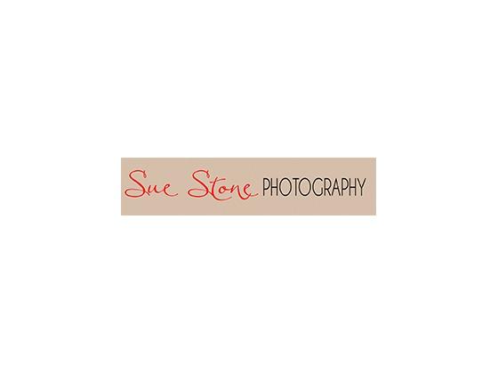 Sue Stone Discount Code