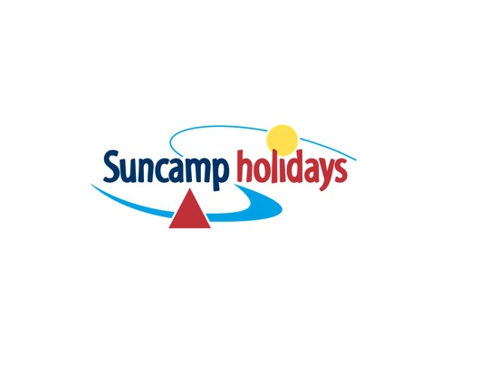 Suncamp Holidays Voucher Code