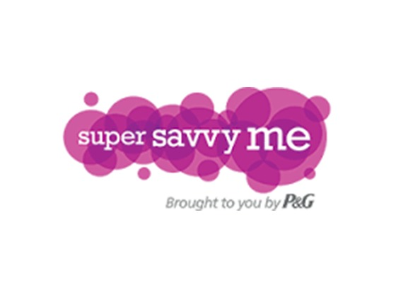 Supersavvyme Discount Code