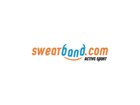 Sweatband.com Voucher Code