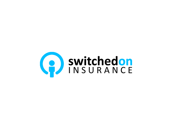 Switched On Insurance Voucher Code
