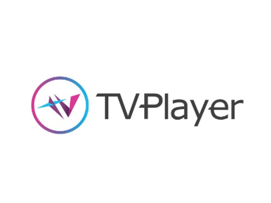 TVPlayer Discount Code