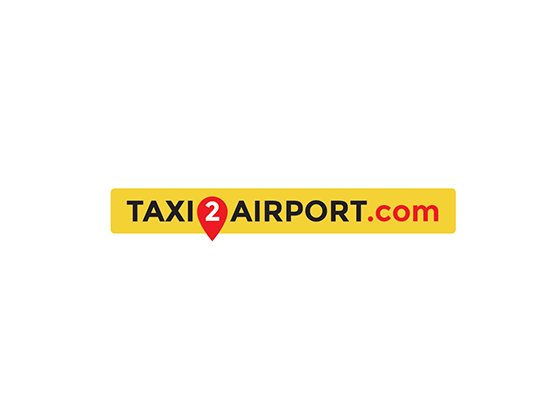 Taxi2airport Promo Code