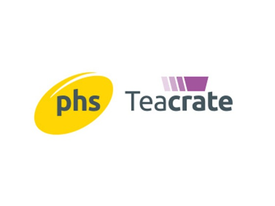 Teacrate Packaging Discount Code