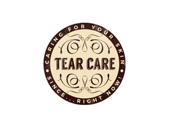 Tear Care Discount Code
