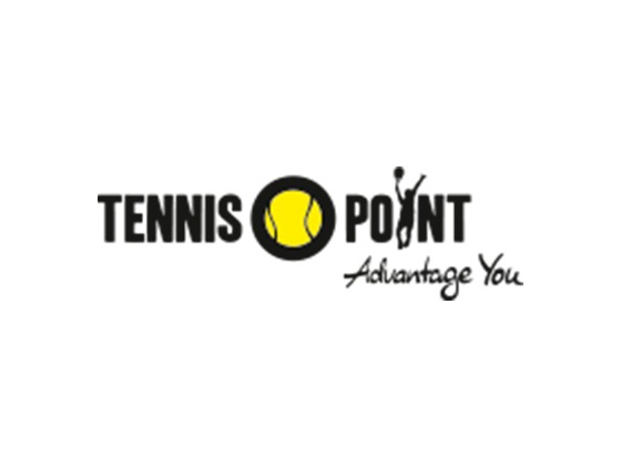 Tennis Point Voucher Code