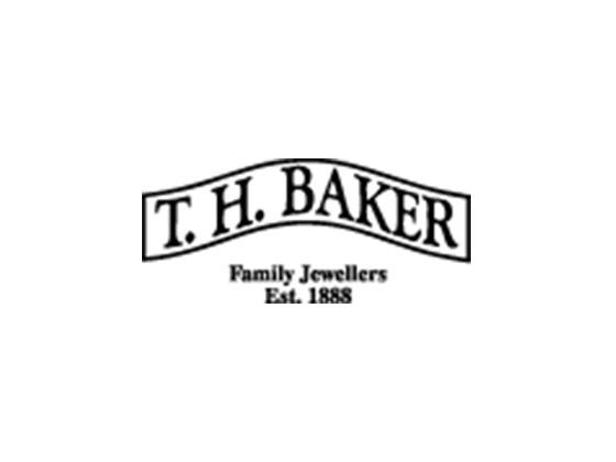 Th Baker Promo Code