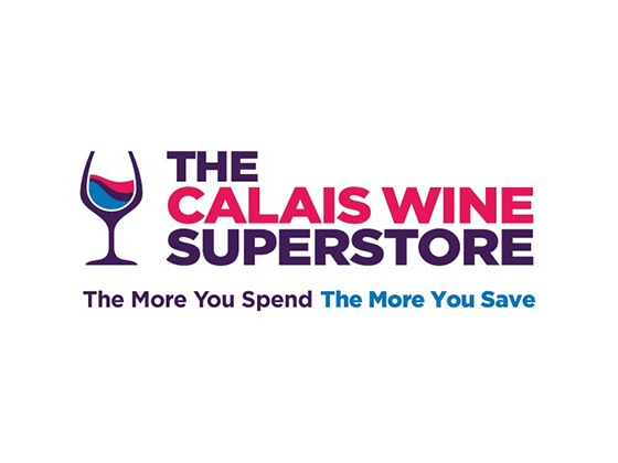 The Calais Wine Superstore Voucher Code