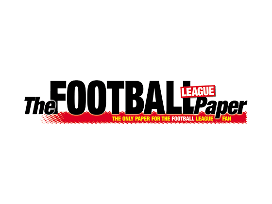 Football League Paper Promo Code