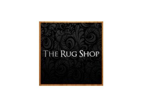 The Rug Shop UK Voucher Code