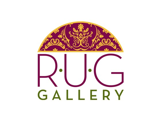 The Rug Stores Discount Code