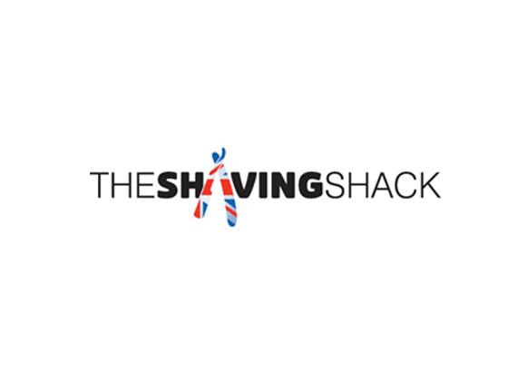 Shaving Shack Voucher Code