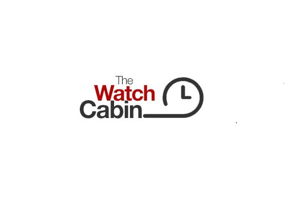 The Watch Cabin Voucher Code