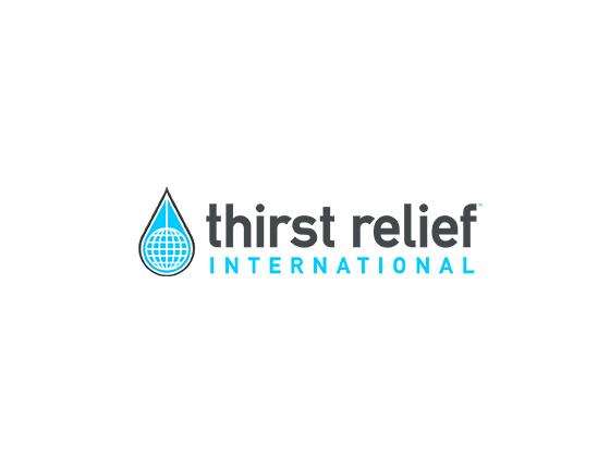 Thirsty 4 Water Promo Code