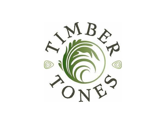 Timber Tones Promo Code