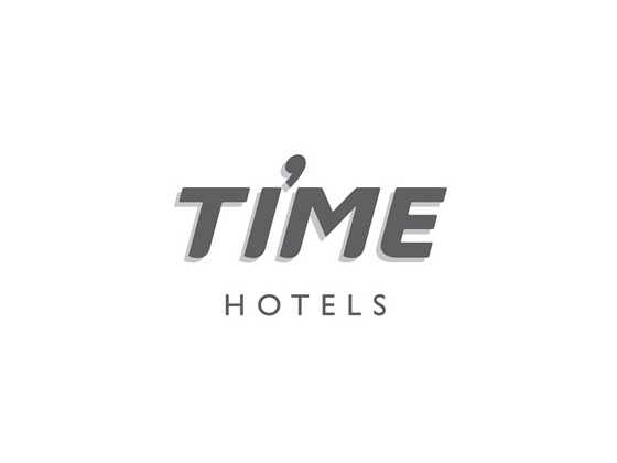 Time Hotels Voucher Code