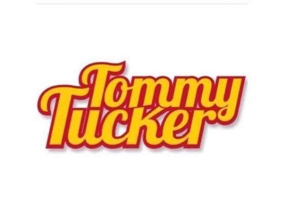 Tommy Tucker Voucher Code