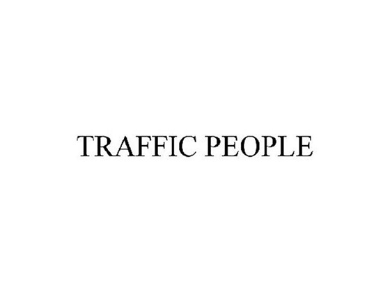 TrafficPeople Promo Code