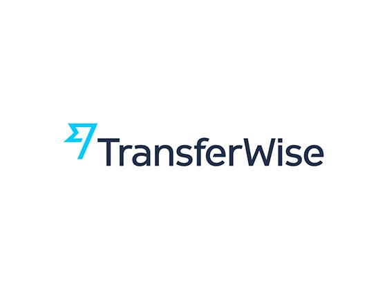 TransferWise Promo Code