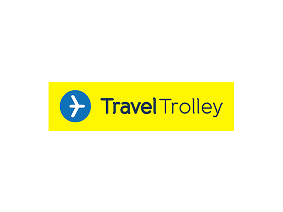 Travel Trolley Voucher Code