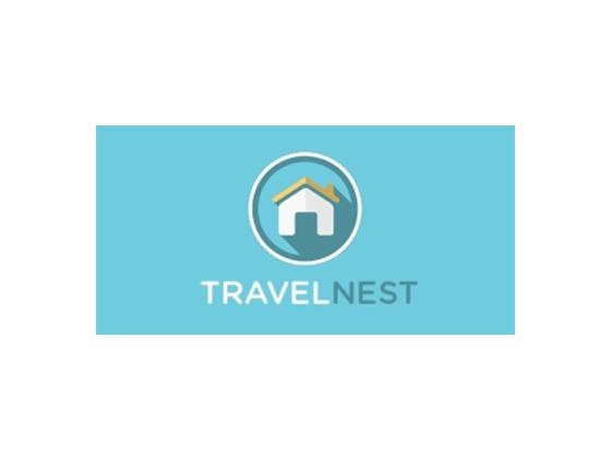 Travelnest Discount Code