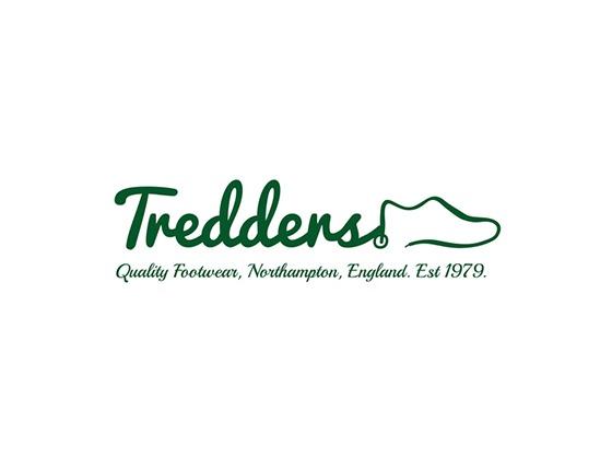 Tredders Promo Code
