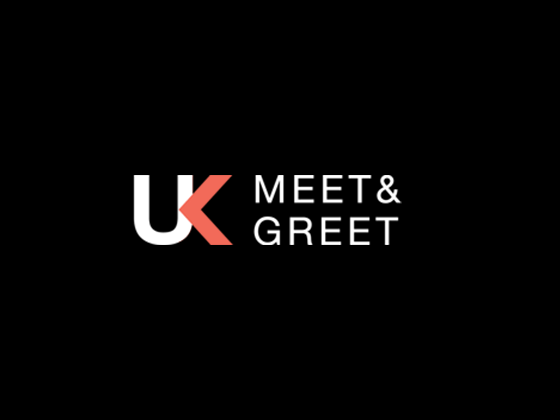 Uk Meet and Greet Promo Code