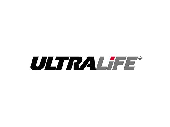 Ultra Life Voucher Code