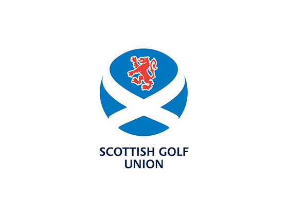 Union Golf Voucher Code